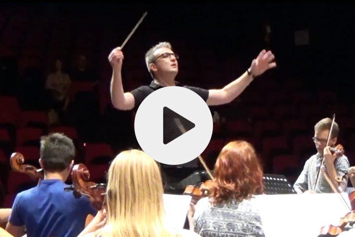 Edmundo-Vidal-Sinfonia-Escocesa-Mendelssohn