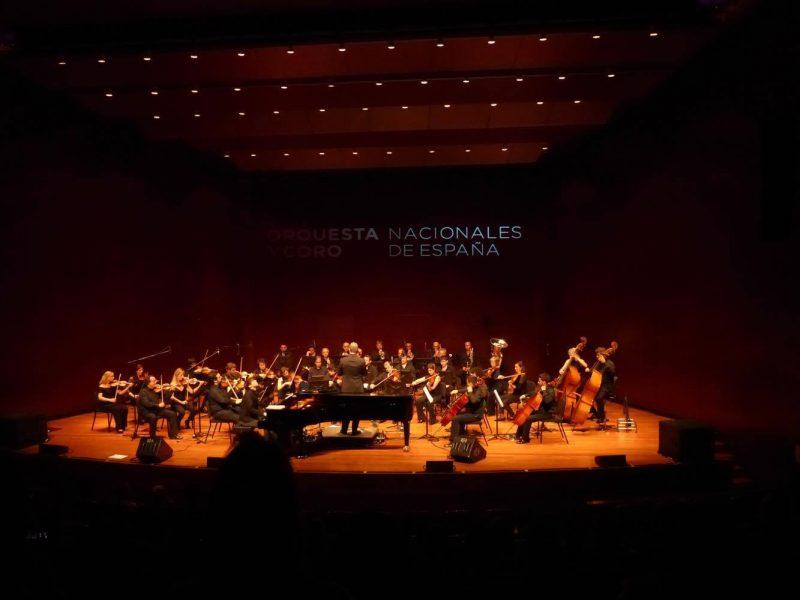 edmundo-vidal-conciertos-mini-ocne
